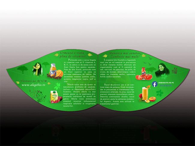 alege-bio-rosura (2)