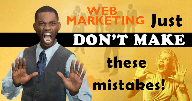 do-not-make-these-mistakes-1