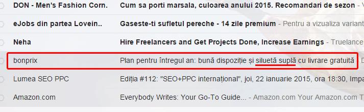email-cu-subiect