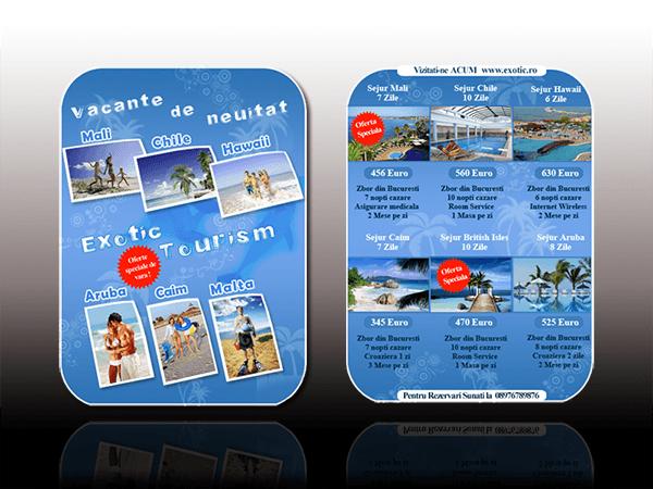exotic-tourism