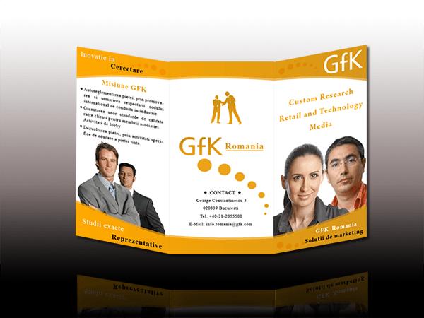 gfk-1