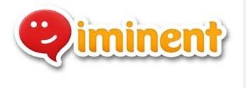 logo iminent