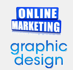 online-marketing-and-graphic-design