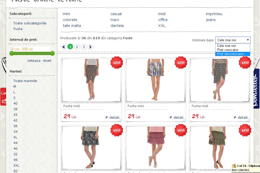 pagina-de-produse-Minipriox